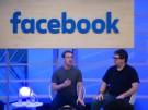 Mark Zuckerberg muss im EU-Parlament Erklärungen liefern (Vorschaubild)