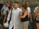 Weiteres Absturzopfer in Kuba gestorben (Vorschaubild)
