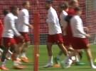 Klopp will Liverpool mutig sehen (Vorschaubild)