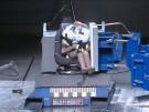 Kindersitz mit Airbag (Vorschaubild)