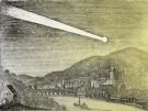 Comet_1618_Heidelberg