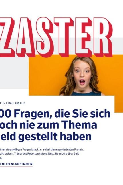 zaster-magazin.de