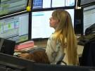 Börsianer treten eher auf der Stelle (Vorschaubild)
