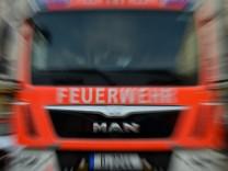 Großes Interesse für Führerschein-Förderung für Feuerwehren