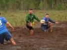 Fußball im Sumpf (Vorschaubild)