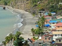 Dominica 2018, J.Kuhr