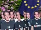 2018-05-22T144933Z_960962101_RC1E5BB53230_RTRMADP_3_FACEBOOK-PRIVACY-EU