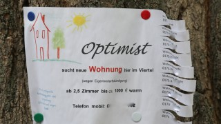 Wohnen Tipps Für Die Wohnungssuche In München