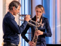 Burghausen Jazzfestival