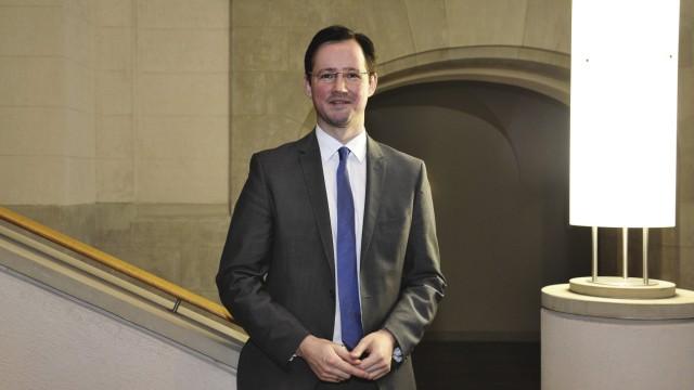 Dirk Wiese 33 StaatssekretâÄ°r im Bundeswirtschaftsministerium Digitalbeauftragter der Bundesregie