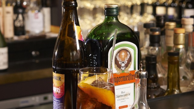 spezi-cocktails_2