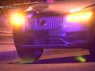 Uber beendet nach Unfall Tests mit selbstfahrenden Autos in Arizona (Vorschaubild)