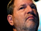 2018-05-24T210314Z_314335571_RC180EB51F00_RTRMADP_3_PEOPLE-HARVEY-WEINSTEIN