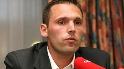 Doping-Affäre in Österreich