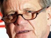 Hartmut Mehdorn, ddp