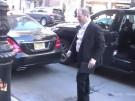Harvey Weinstein wegen sexuellen Missbrauchs verhaftet (Vorschaubild)