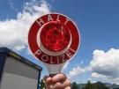 Bayerns Grenzen: 2000 gesuchte Verdächtige gefasst (Vorschaubild)