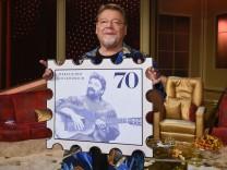 Mensch Jürgen - von der Lippe wird 70