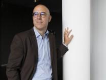 CESifo Group Munich, Prof. Gabriel Felbermayr, Ph.D