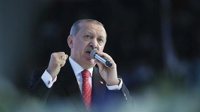 Politik Türkei Türkische Wirtschaftspolitik