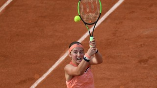 Sportticker French Open