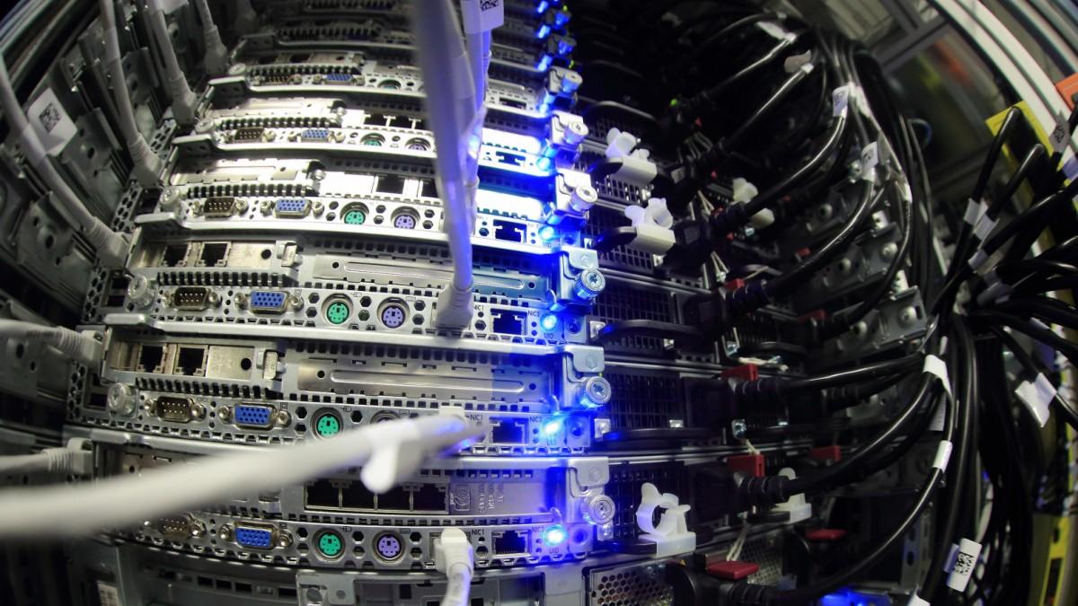 Siemens Kühlschrank Pfeifendes Geräusch : Dsgvo panik nur nicht bei facebook und google digital