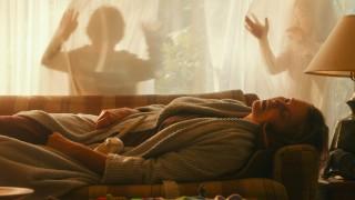 """Filmstill """"Tully"""" (Kinostart am 31.5.18); © DCM"""