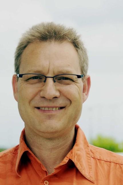 Steffen Enzmann BLSV