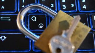 Neue Datenschutzgrundverordnung