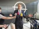 Opel-Chef kündigt Investitionen für alle Werke an (Vorschaubild)