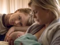 Kinostart - 'Tully - Dieses verdammte Mutterglück'