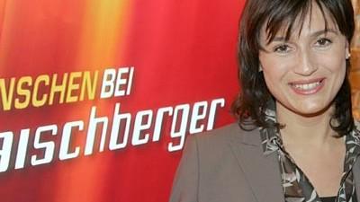 Nachtkritik TV-Kritik: Maischberger