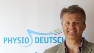 Markus Norys