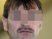 Dritter Prozess im Fall Harry Wörz, Opfer oder Täter?