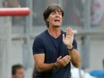 Austria v Germany - International Friendly