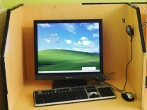 jetzt Internetcafe