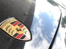 Wer hat, der hat - Porsche wird 70 (Vorschaubild)
