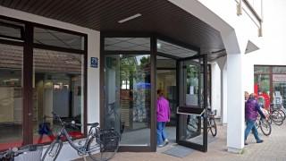 Süddeutsche Zeitung Dachau Gemeindebücherei feiert Jubiläum