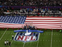 FILE PHOTO: NFL: Super Bowl LII-Philadelphia Eagles vs New England Patriots