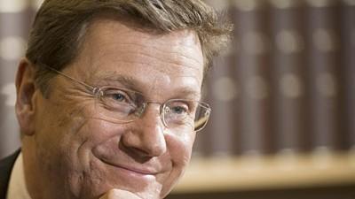 Bundestagswahl Koalition und Neuwahlen