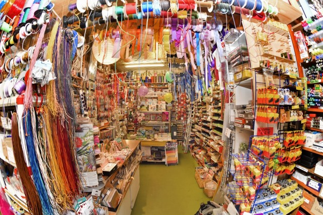 Starnberg Bastel Boutique Dimbath