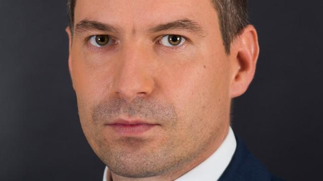 Interview am Morgen Rechtspopulismus in Ungarn