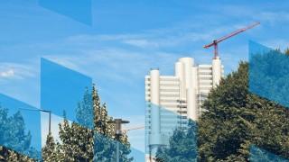 100 Jahre Freistaat Bayern Wirtschaftsstandort