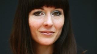 Meet The Filmmakers - Zurich Film Festival 2014