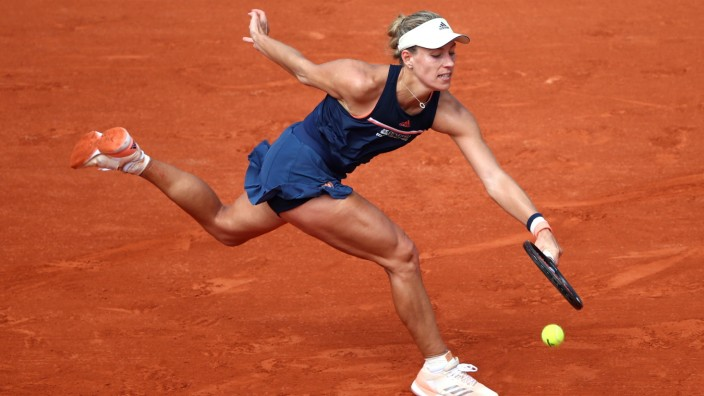 2018 French Open - Day Eleven