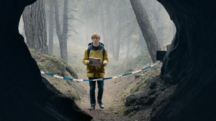 Netflix-Serie 'Dark'