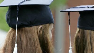 Studium Bachelor-Abschluss
