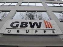 GBW-Untersuchungsausschuss