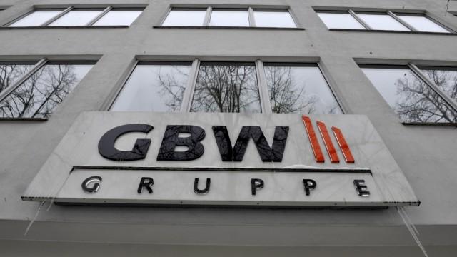GBW Wohnungsunternehmen Dawonia