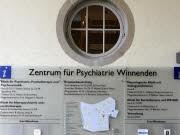 Amoklauf Winnenden Psychiatrie Psychotherapie